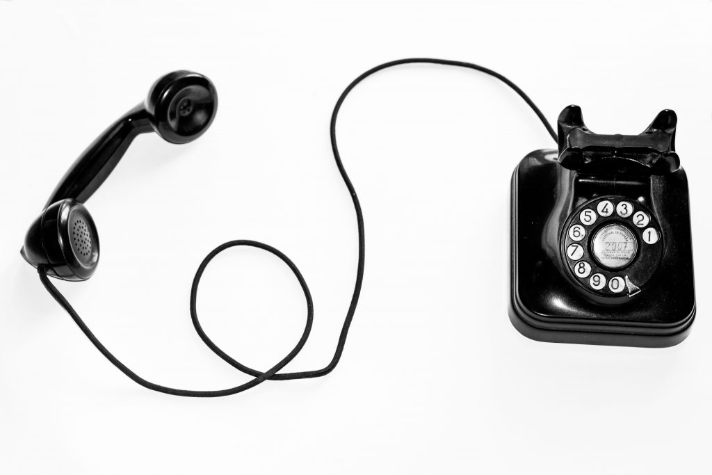 Tips for evaluating a new Phone System