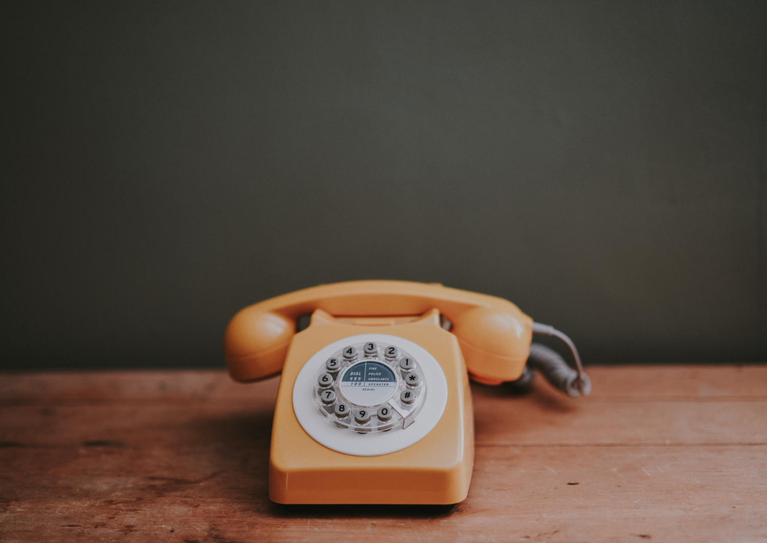 On-Premise vs. Cloud Phone Systems