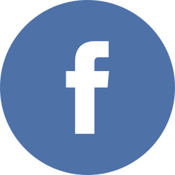 Brown IT Solutions on Facebook