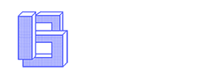 Brown IT Solutions