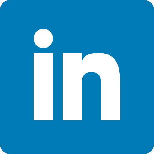 Brown IT Solutions on Linkedin
